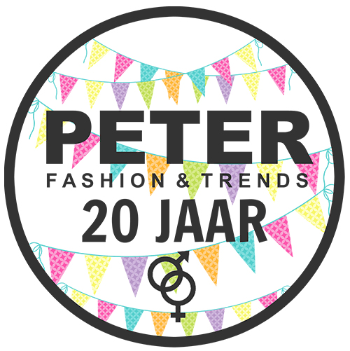 Peter Fashion & Trends
