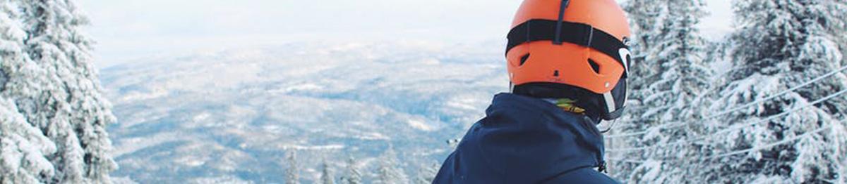 banner wintersport